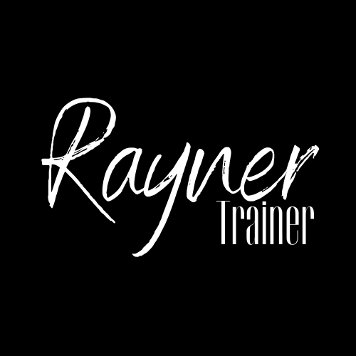 RaynerTrainer